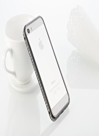 Cep Telefonu Aksesuarı-Microsonic